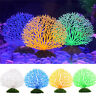 Aquarium Decoration Artificial Coral for fish Tank Resin Ornaments Fake Plant