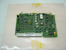 Tektronix 670-9438-11 Log Prozessor Board A18 für 2784
