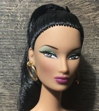 New Fashion Royalty Integrity Toys Doll.