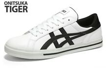 Asics Onitsuka Tiger Classic Tempo Fashion Sneakers,Shoes H6Z2Y_100