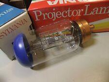 Projector bulb lamp DGF  120V 500W      ..... 45
