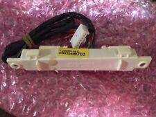 LG DISHWASHER PCB Assembly   EBR33469703