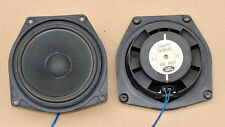 Land Rover Freelander door speaker AMR5673 / XQM101600