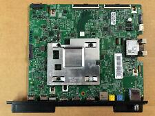 BN94-13259B - Samsung Main Board for UN55NU7300BXZA (FB03 & FA01) - Tested
