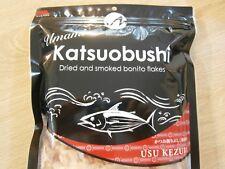 KATSUOBUSHI Bonito Flocken 40gr Bonitoflocken Okonomiyaki Miso Dashi Udon Japan