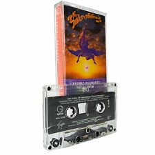THE DUKES OF STRATOSPHEAR PSONIC PSUNSPOT Cassette Tape Album Vintage M5G-24169