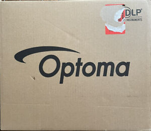 Optoma GT-1080p DLP Gaming Projector