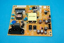 "POWER SUPPLY 715G7735-P01-004-001S FOR PHILIPS 24PHT4304 /05 24"" TV"