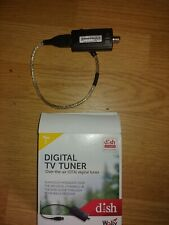Dish digitial tv tuner OTA 212131