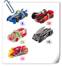【SET OF 1】 Masked Kamen Rider Drive Shift SG Shift Car Part 6 CANDY TOY NOT DX