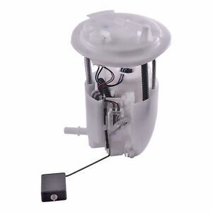 New Fuel Pump Module Assembly OEM Chrysler 05105075AD For Dodge Jeep 07-13