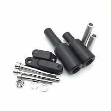 For 2012 2013 Honda CBR 1000RR CBR1000RR Frame Slider Fall crash protection