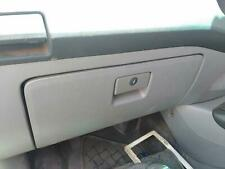 TOYOTA HILUX GLOVE BOX GREY, 03/05-06/11 05 06 07 08 09 10 11