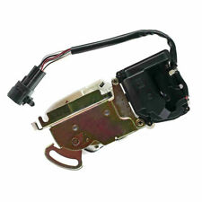 Rear Left  Door Lock Actuator for Ford  Territory SX SY SZ SX TX NEW