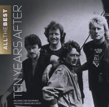 's aus den USA & Kanada vom EMI-Musik-CD