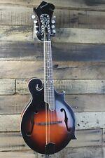 Mandolins for sale | eBay