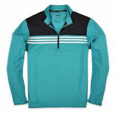 adidas Damen Sport Kaputzenpullis & Sweatshirts günstig