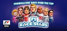 F1 Race Stars Complete Edition Steam Key Digital Download pour PC [UK/EU/Global]