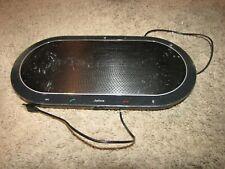 JABRA Speak 810 Speakerphone Part 7810-109