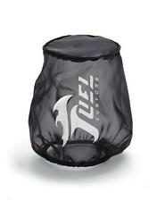 FCI Fuel Customs Intake Air Filter Pre Filter Outerwear Yamaha Raptor 700