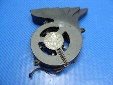 """Apple iMac 20"""" A1224 2008 MB323LL Genuine CPU Cooling Fan BFB0812H 922-8509 GLP*"""