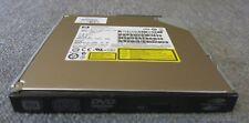 HP 407094-MD1 399402-001 GSA-T20L DVD-ROM CDRW Multibay Slimline Unità Ottica