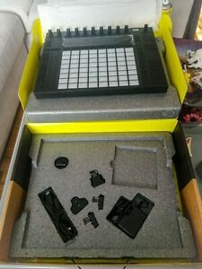 Ableton Push 2 Controller - Superb Condition, Barely Used.
