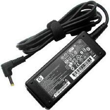30W 1.58a 19v AC Charger for HP/Compaq Mini 110c Series 110c-1001NR 110c-1010SB