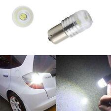 1X 1156 BA15S P21W DC 12V CREE Q5 LED Auto Car Reverse Light Lamp Bulb White