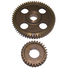 Cloyes Engine Timing Gear Set 2764S;