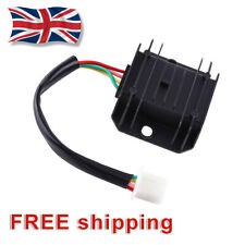 Motorcycle Electrical & Ignition Regulators for Honda PC for ... on