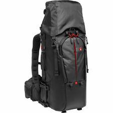Manfrotto MB PL-TLB-600 Pro Light Camera Backpack TLB-600 for DSLR (Black)