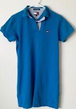 Tommy hilfiger Juniors short sleeved t-shirt dress M