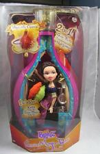 BRATZ GENIE MAGIC BOTTLE KATIA IN BOX LATE NIGHT LOUNGE OLD NEW STOCK 551-044A