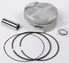 PROX PISTON KTM250SX-F 06-10 PART# 01.6338.A NEW