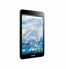 Acer NT-Ldfaa .001 Iconia B1-790-K21X Tablet MT8163 7-in 1GB 16GB Android 6.0
