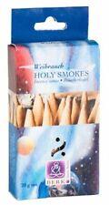 Holy Smokes Mystic Line Räucherkegel, verschiedene Sorten, 20 g