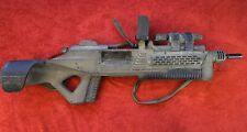 Space: Above And Beyond Screen Used Rifle Prop SAaB
