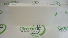 "LG Gram Thin 14Z990-U.AAW5U1 Thin Laptop 14"" i5-8265U 1.60Ghz 8GB 256GB SSD"