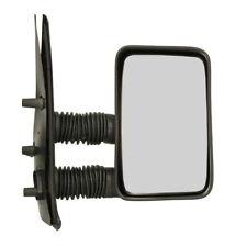 Außenspiegel BLIC 5402-04-9253911