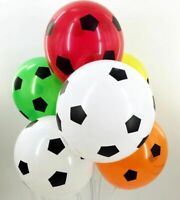 """NEW Baby Shower Balloon Latex Birthday Baby Shower Party Decoration 12""""-14"""" balo"""