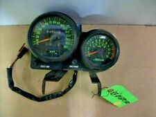 KAWASAKI  83-84 GPZ1100 GPZ 1100    GAUGES   SPEEDO