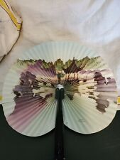 Chinese paper Hand Fan
