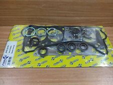 Head Gasket Set for Toyota Celica Corolla Avensis Liteace 1.8 - 7AFE 7A-FE