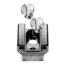 walimex pro Blitzschuhadapter für Aptaris/Mutabilis Cage-System