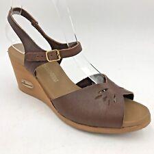 e6f3aec8a295d Sandals & Flip Flops Original Vintage Shoes for Women | eBay