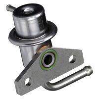 For Honda Accord 2.4L L4 2003-2007 Fuel Injection Pressure Regulator 16015SDCE00