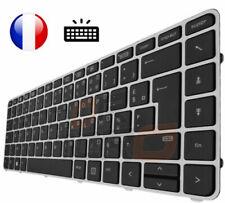 Claviers HP AZERTY pour ordinateur portable