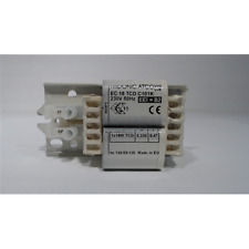 TRIDONIC REATTORE MECCANICO EC 18 C101K TCD 1X18W 230V 20887802