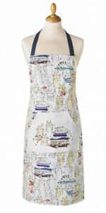 Top Cats Apron